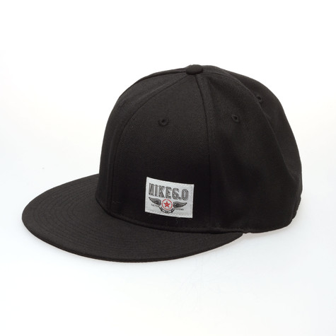 Nike 6.0 - Rain drop fitted hat