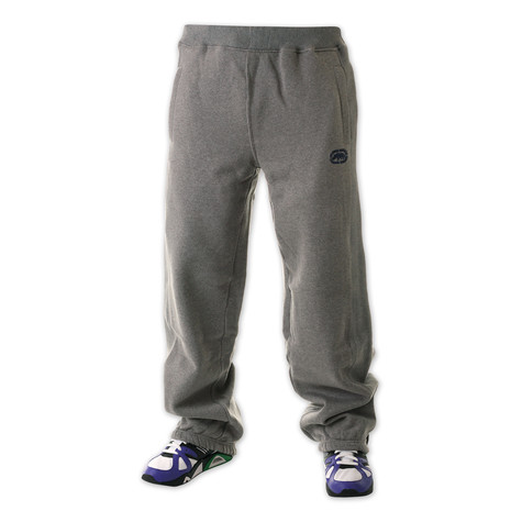 Ecko Unltd. - Core fleece pants
