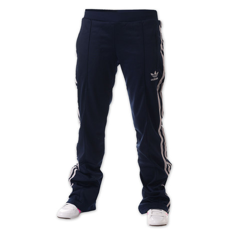 adidas - D S Supergirl Women track pants