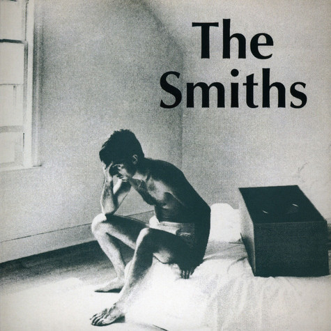 Smiths, The - William, it was really nothing