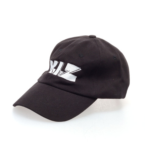 K.I.Z - Flexfit adjustable cap