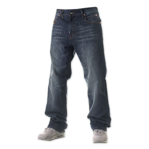 LRG - Grass roots C47 jeans