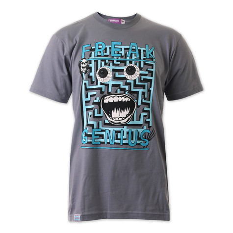 Wemoto - Freak T-Shirt
