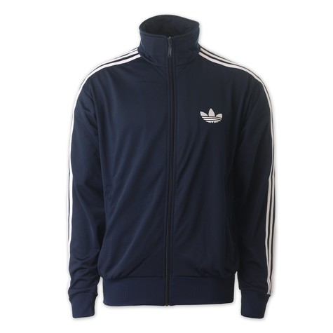 adidas - Firebird Track Top Jacket