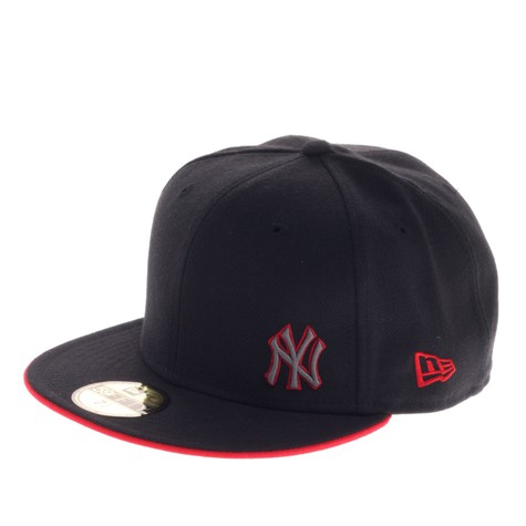 New Era - New York Yankees Flawless Pop Uv Cap