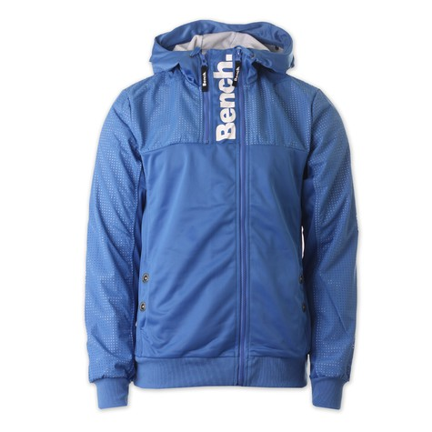 Bench - Trash Hooded Jacket