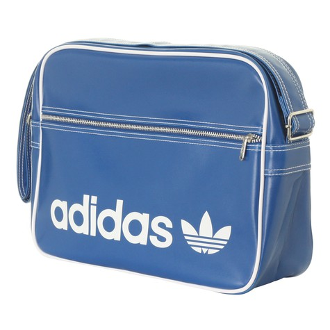 adidas - Adicolor Airline Bag