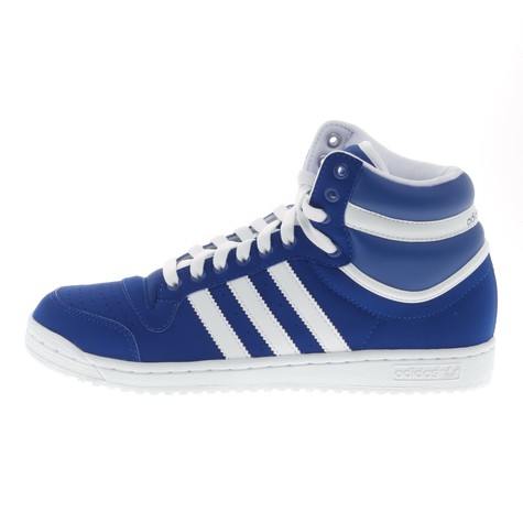 adidas - Top Ten High