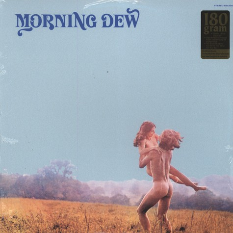 Morning Dew - Morning Dew