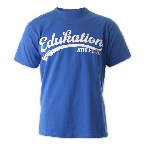 Edukation Athletics - EDU Needle T-Shirt