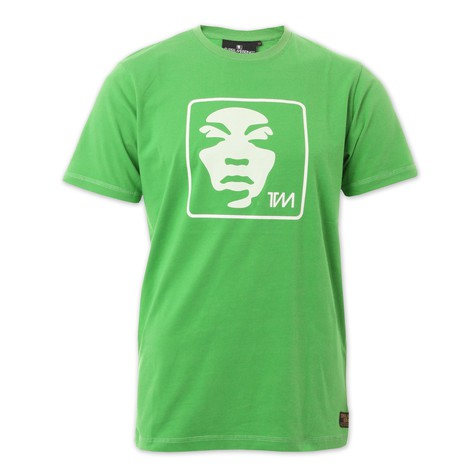 Supreme Being - Icon T-Shirt