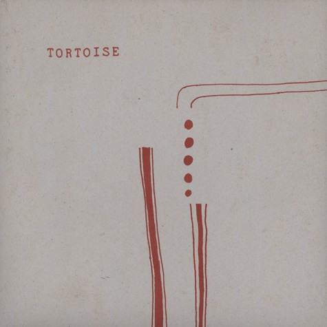 Tortoise - Why We Fight