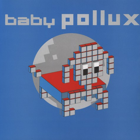 Pollux - Baby