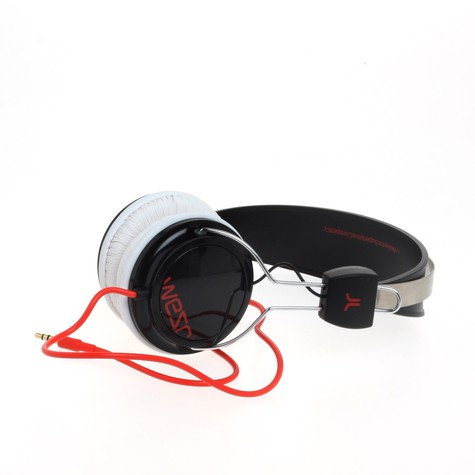 WeSC - Bongo Seasonal Headphones