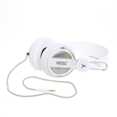 WeSC - Oboe Non-Seasonal Headphones