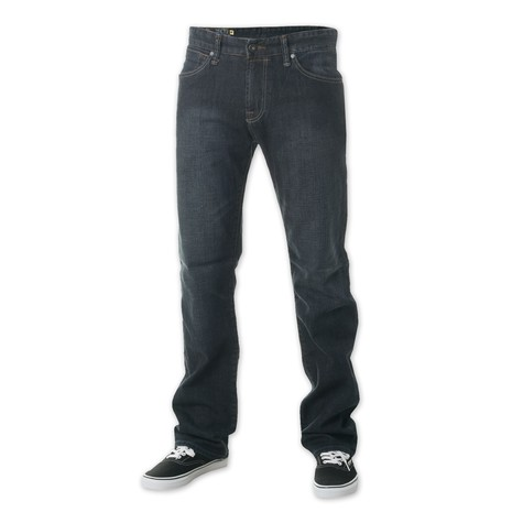 Zoo York - Miner 49er Stretch Jeans