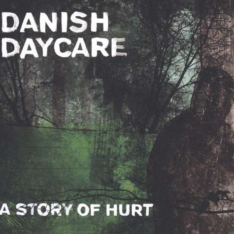 Danish Daycare - A Story Of Hurt