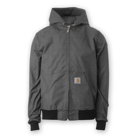 "Carhartt WIP - Active Jacket ""Chess"""