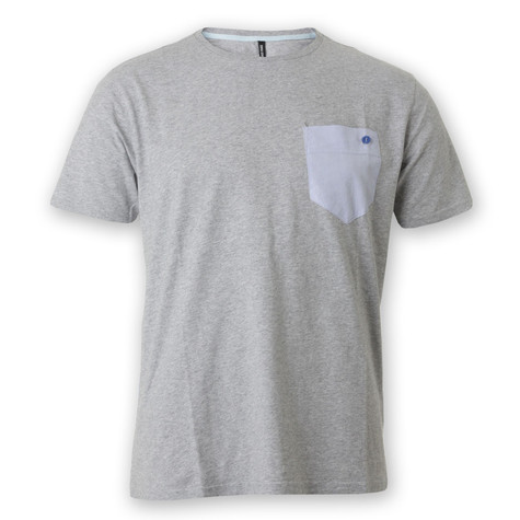 Sixpack France - Cargese T-Shirt