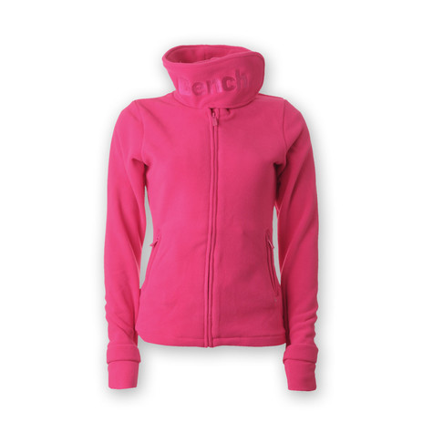 Bench - Funnel Neck Women Jacket