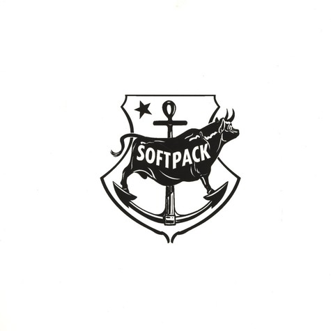 Softpack - Answer To Yourself