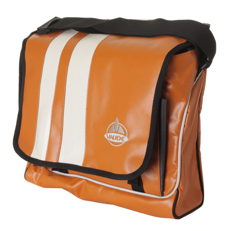 Vaude - Little Gustav Bag