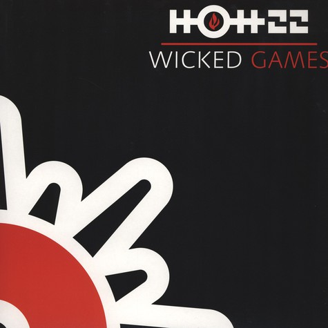 Hot 22 - Wicked Games