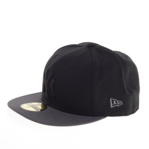 New Era - New York Yankees Poptonal Cap