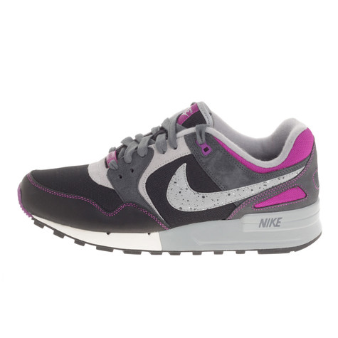 Nike - Air Pegasus 89 Berlin