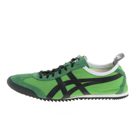 Onitsuka Tiger - Mexico 66 DX Kobe