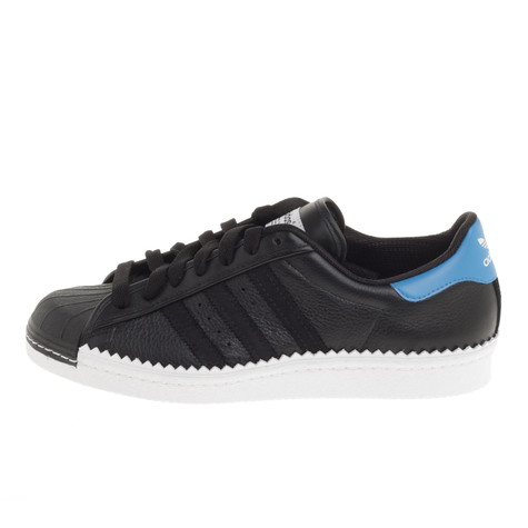 adidas - Superstar 80s OT-Tech