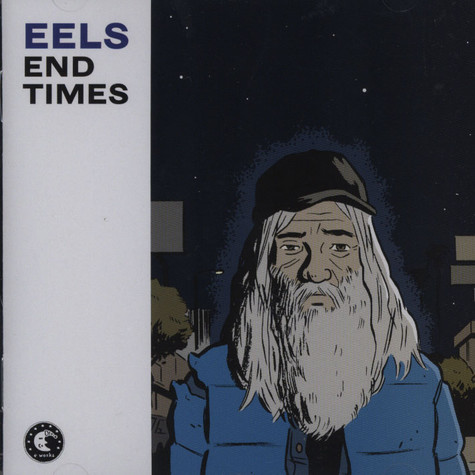 Eels - End Times