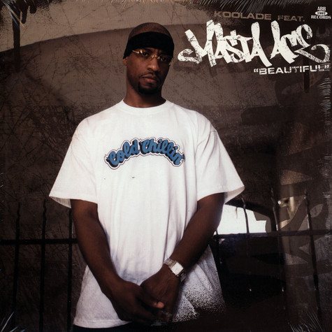 Koolade Feat. Masta Ace - Beautiful