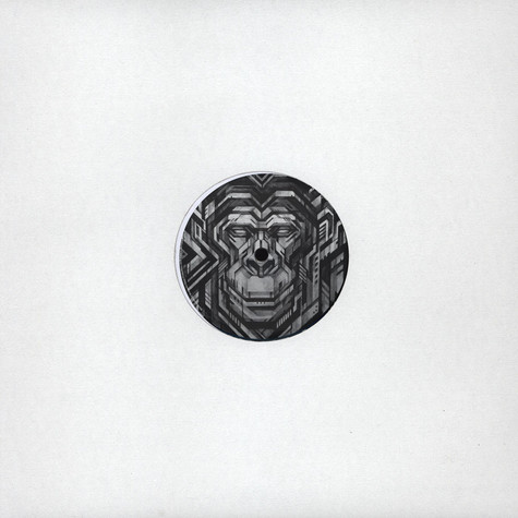 Monkey Sequence 19 - Substantial 12 Monkeys EP
