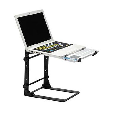 Magma - Laptop-Stand 2.1