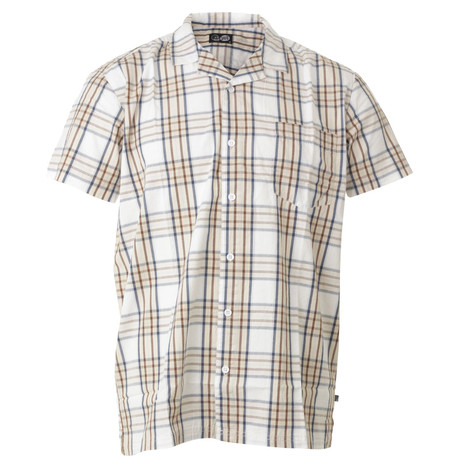 Cheap Monday - Tom Shirt
