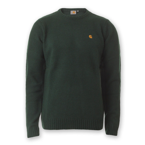 Carhartt WIP - University Sweater