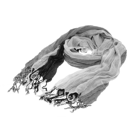 Insight - Easterner Scarf