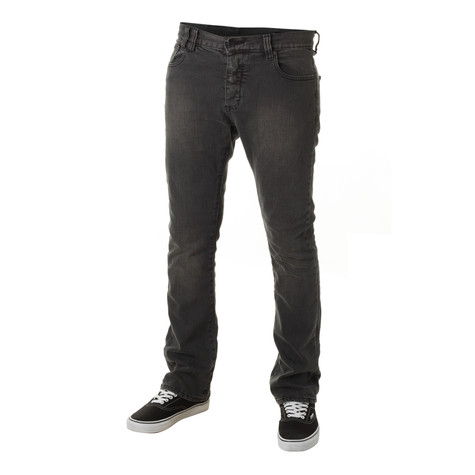 Insight - Bootlicked Bootleg Jeans