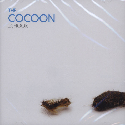 Chook - The Cocoon LP