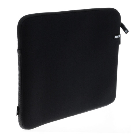 Incase - MacBook Neoprene Sleeve 15 Inch