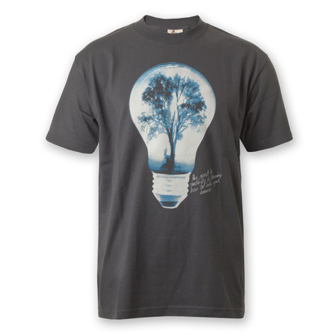 GRN Apple Tree - Sources T-Shirt