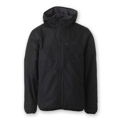 Nike - Fleece Lined Jacket