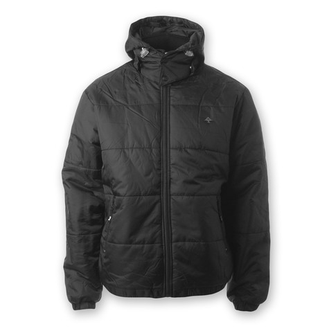 LRG - Core Collection Puffy Jacket