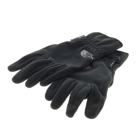 The North Face - Pamir Windstopper Gloves