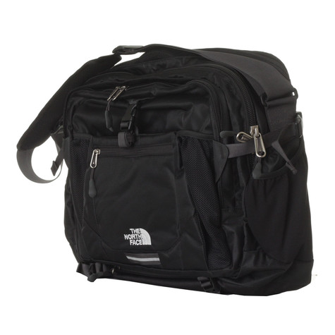 The North Face - Off Site Bag