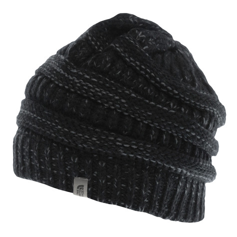 The North Face - Dal Beanie