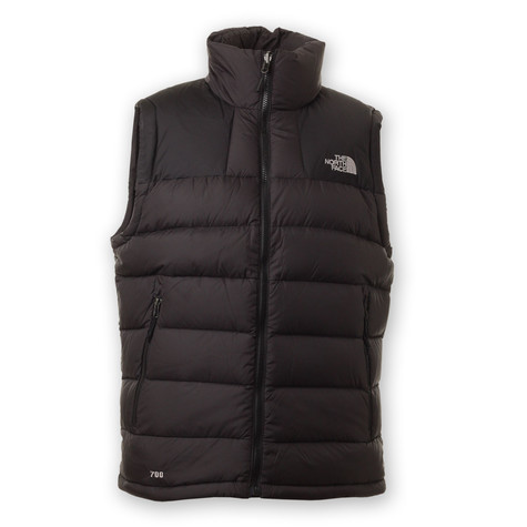 The North Face - Massif Vest