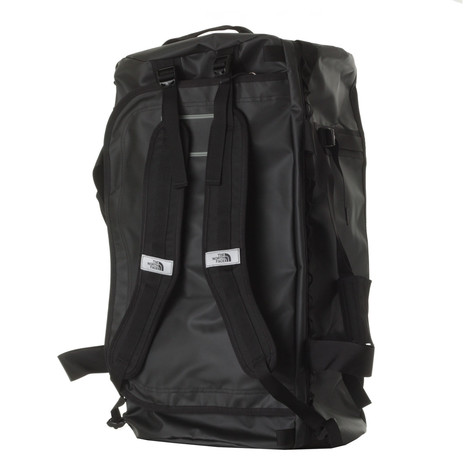 The North Face - Base Camp Duffel Bag