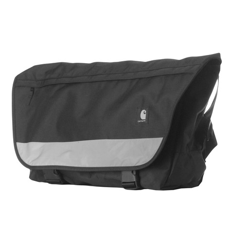 Carhartt WIP - Courier Bag